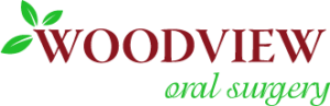 Woodview Oral Surgery